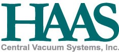 Haas Central Vacuum Systems, Inc.